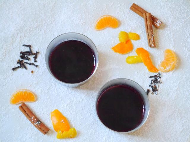 Vin chaud - Espelette et Chocolat - http://espeletteetchocolat.wordpress.com